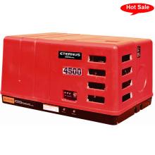 New Design Best St Generator (BH3800EiS)