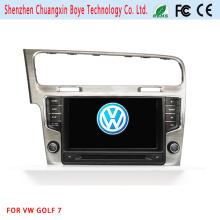 Audio / Vidéo pour VW Golf 7
