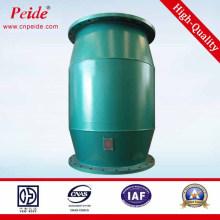 Hochwertige magnetische Wasserfilter Behandlung Ausrüstung für Landschaft