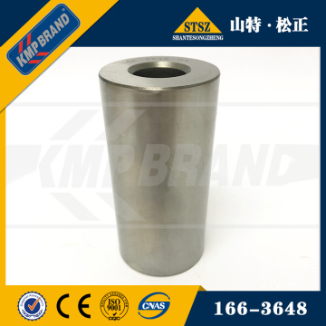 C9 ENGINE PIN-PISTON 1663648 - Caterpillar