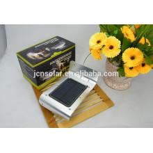 Motion Sensor Led Solar Light Product
