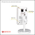 1MP HD DH-IPC-KW12W-CE камера видеонаблюдения