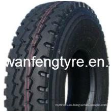 Las llantas superiores de neumáticos de la marca Annaite 9.00r20 de China Tire