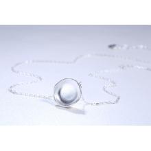 New korea simple design 990 wholesale silver jewelry