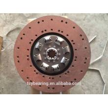 clutch plate 31250-42010 31250-60190