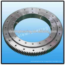 External Gear Slewing Bearing use for Gantry crane (01 series)