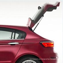 Resortes de Gas de cilindro alquilable para silla de coche