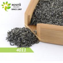 China green tea chunmee green tea the vert de chine 4011