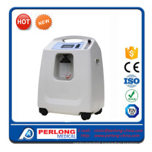 Lowest Price Portable Oxygen Concentrator
