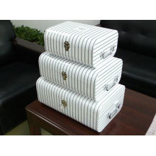 Luxury Paper Box for Jewelry and Cosmetics