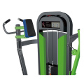 Fitness Equipment for Glute Machine (M2-1022)