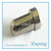Produtos de estampagem de metal de precisão OEM