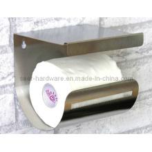 Tissue Roller Holder (SE1201)