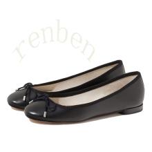 Sapatos de ballet femininos