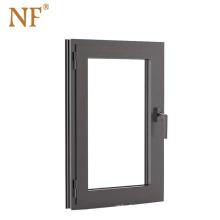 NF Aluminum Wholesale Casement Windows