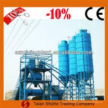 Silo de cimento de betão de 50 toneladas com melhor preço