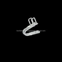 Пряжка для средней иглы T10 / 22 #