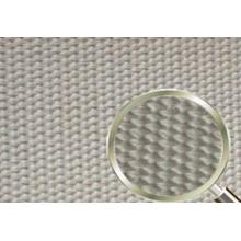 Geflochtener Baumwollgürtel für Wellpappe