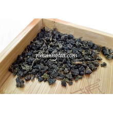 Thé de Taiwan Dongding Ginseng Oolong