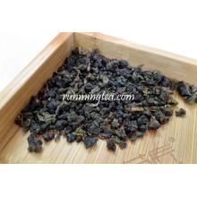 Taiwan Dongding Ginseng Oolong Tea