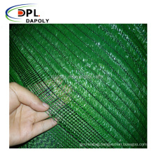 factory price agricultural green black sun shading net
