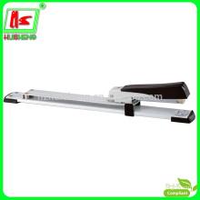 HS1100-30 Metal Long Reach Stapler