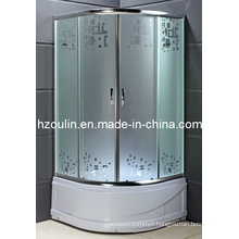CE Certificated Acid Shower Room From China (AS-919BD)