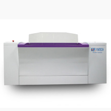 Computer to Plate Machine Manufacture
