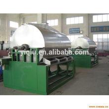 HG Series rotary scraper drying mchine for oatmeal