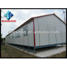 china manufacture real estate prefab hotel bathroom toilet for sale