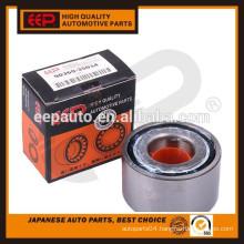 Car Wheel bearing for Supra 90369-35034