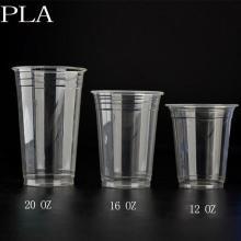 0,3-2 mm PLA-Kunststoffplatte