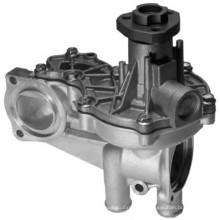 Auto de refrigeración de aire del motor partes bomba de agua 026121010c para VW Caddy