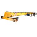 Single Girder 10ton 5ton 3ton Overhead Crane