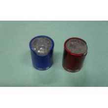 Perfume Sprayer WL-PC001 (20/410, 24/410, 28/410)