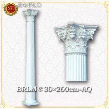 Banruo Artistic Home Decoration Pillar (BRLM30*260-Q)