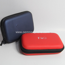 Two Colors Waterproof Camera iPad Bag