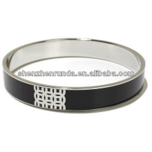 China supplier stainless steel bangle for men 2014