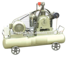 screw air compressor 11KW RSFW-0.8/40