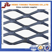Expanded Metal/Perforated Metal Mesh/Expanded Metal Factory