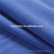 China Textile Champion Dyed Drop-needle Polar Fleece Fabric