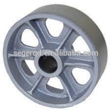 Industrial wheels for sales