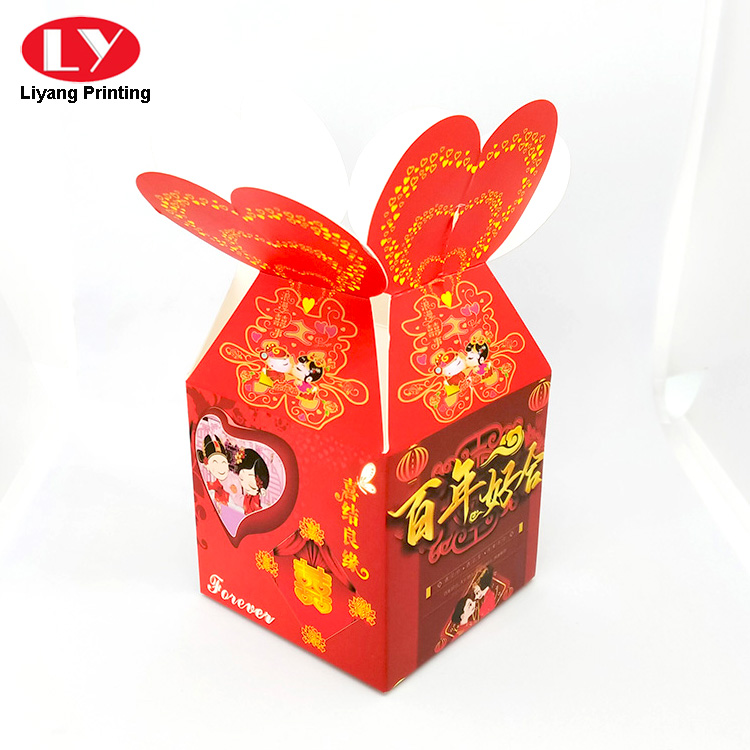 wedding candy box 1