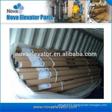 Latest elevator light curtain from China