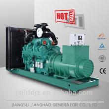 Diesel generating sets 600kw,electric generator 600kw,600kw generator price