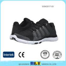 Blt Calzado deportivo deportivo de entrenamiento ligero y vendida