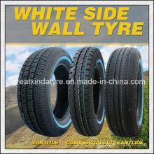 Snow Passenger Car Tire, Winter Tire for Car