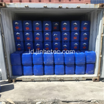 99% Min Glacial Acetic Acid / Natural Acetic Acid