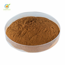 Wholesale Price Formononetin CAS 485-72-3 Red Clover Extract