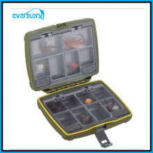 Multi Function Fly Box Fishing Tackle